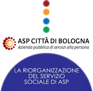 Nuova assemblea Servizio Sociale Territoriale mercoledì 22 aprile