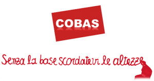 cobas_base