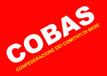 cobas_iscriviti