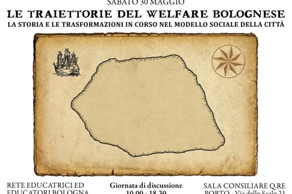 30maggio2015_Welfare