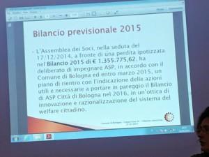 slide_bilancio_previsionale_2015