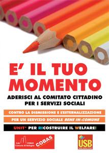 Comitato_Servizio_Sociale_LQ