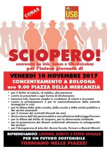 Sciopero_10N(1)
