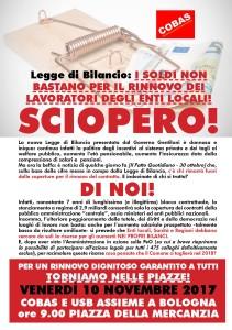 Sciopero_10N_entilocali