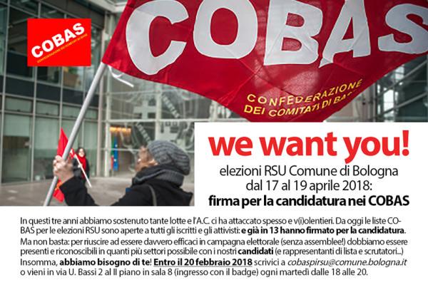 00 COBAS_elezioni_RSU_2018_iscritti_COBAS