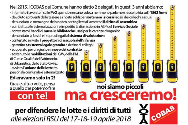 01 COBAS_elezioni_RSU_2018_Crescremo