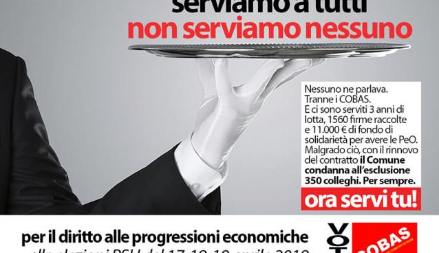 03 COBAS_elezioni_RSU_2018_PeO_Serviamo_a_tutti