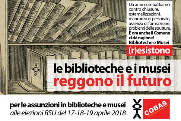 05 COBAS_elezioni_RSU_2018_Biblioteche_resistono