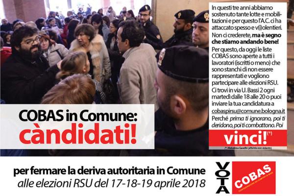 06 COBAS_elezioni_RSU_2018_candidati_COBAS