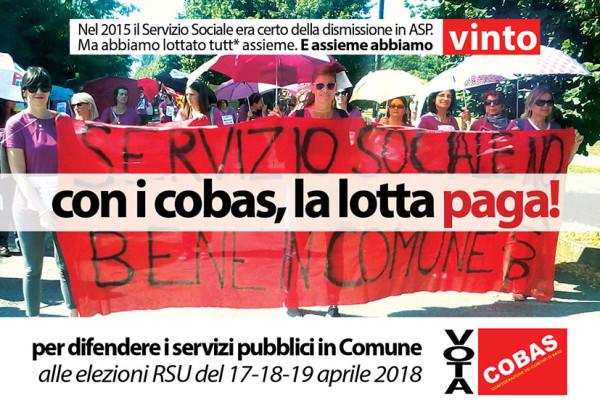 07 COBAS_elezioni_RSU_2018_La_Lotta_Paga_Servizio_Sociale