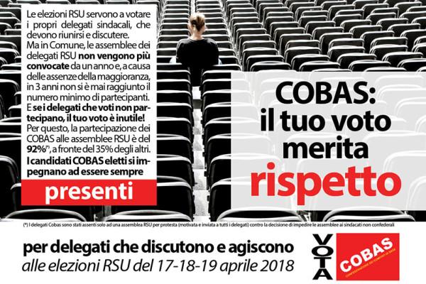 05 COBAS_elezioni_RSU_2018_RSU