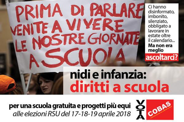 09 COBAS_elezioni_RSU_2018_Nidi_Infanzia