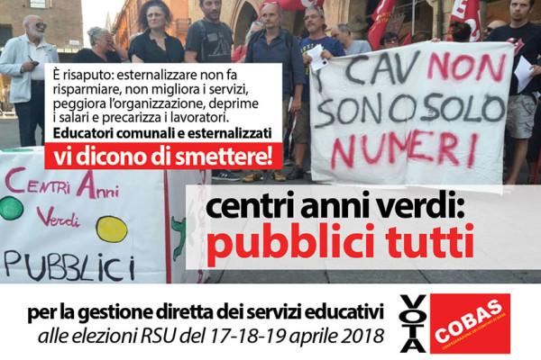 12 COBAS_elezioni_RSU_2018_CAV