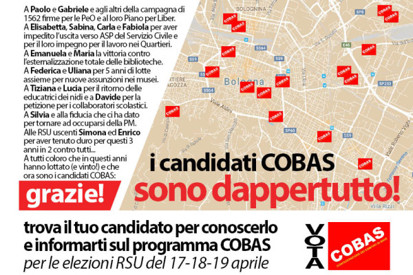 12 COBAS_elezioni_RSU_2018_Trova_il_tuo_Candidato_COBAS_sono_dappertutto