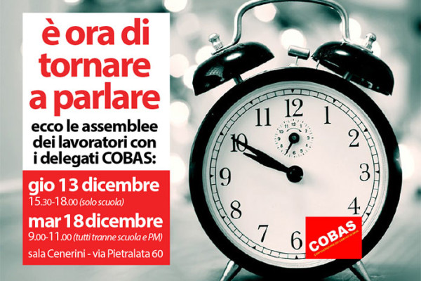 COBAS_Assemblee_lavoratori_RSU_13_18_dicembre_2018-1